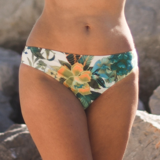 Jungle - culotte