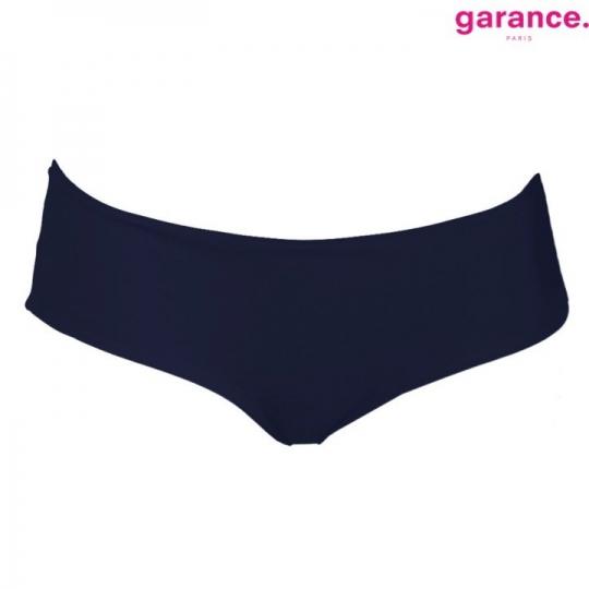 Bas de maillot de bain piscine spécialisé après mammectomie. d83db7bcde9
