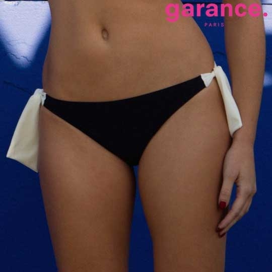 NAIROBI - Bikini bottoms