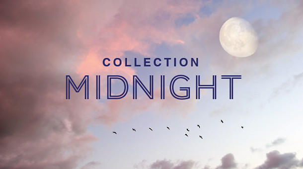 PAGE ACCUEIL//home-midnight-collection.jpg