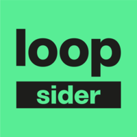 Garance Paris sur Loopsider !