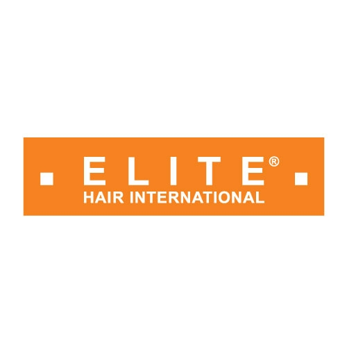 Elite hair international